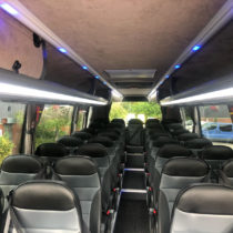 coach-hire-birmingham-by-actua-transport