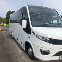coach-hire-birmingham-with-driver-by-actua-transport