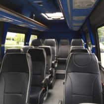 cheap-minibus-hire-birmingham-with-driver-by-actua-transport