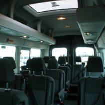 minibus-hire-birmingham-by-actua-transport