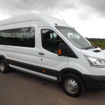 minibus-hire-birmingham-with-driver-by-actua-transport-1024x768